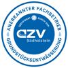 zertifizierung-AZV